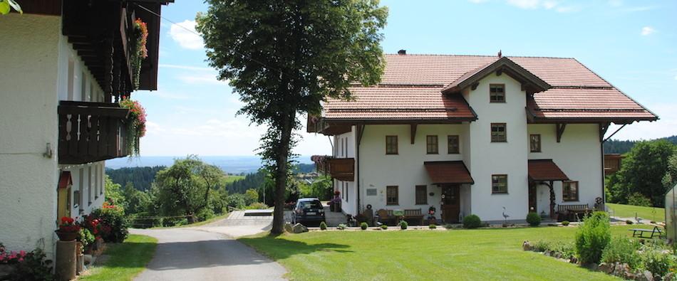 schiesslhof_ferienwohnungen_bayerischerwald